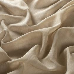 GWENDOLYN VOL. 2 1-6488-124 | Curtain fabrics | JAB Anstoetz