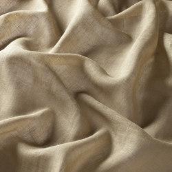 GWENDOLYN VOL. 2 1-6488-520 | Curtain fabrics | JAB Anstoetz