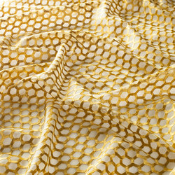 BO 9-7431-040 | Curtain fabrics | JAB Anstoetz