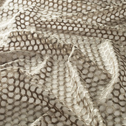 BO 9-7431-091 | Curtain fabrics | JAB Anstoetz