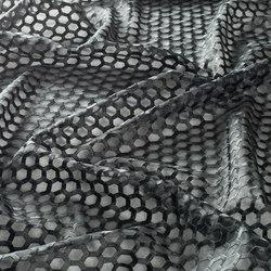 BO 9-7431-092 | Drapery fabrics | JAB Anstoetz