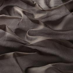 CLEO 1-6578-020 | Curtain fabrics | JAB Anstoetz