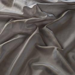 GORDON 1-6483-158 | Tissus pour rideaux | JAB Anstoetz