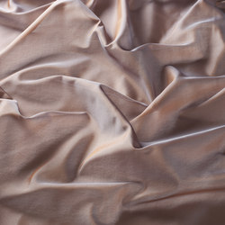 GORDON 1-6483-182 | Curtain fabrics | JAB Anstoetz