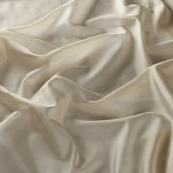 GORDON 1-6483-372 | Curtain fabrics | JAB Anstoetz