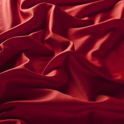 GRAZIELLA 1-6487-217 | Curtain fabrics | JAB Anstoetz