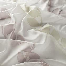 GRISY 9-7402-080 | Curtain fabrics | JAB Anstoetz