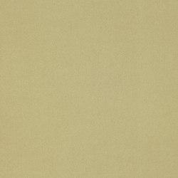 Space DELIBLACK | 1523 | Curtain fabrics | DELIUS