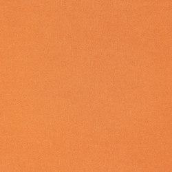 Space DELIBLACK | 2520 | Curtain fabrics | DELIUS