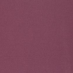 Space DELIBLACK | 3520 | Curtain fabrics | DELIUS