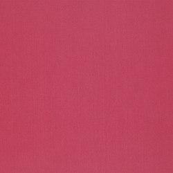 Space DELIBLACK | 3521 | Curtain fabrics | DELIUS