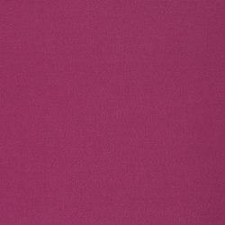 Space DELIBLACK | 4522 | Curtain fabrics | DELIUS