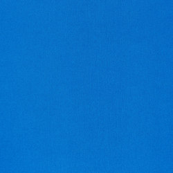 Space DELIBLACK | 5520 | Curtain fabrics | DELIUS