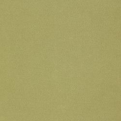 Space DELIBLACK | 6520 | Curtain fabrics | DELIUS