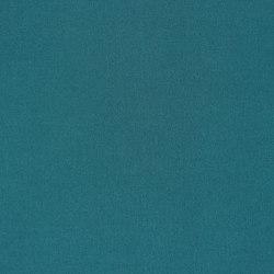 Space DELIBLACK | 6523 | Tejidos para cortinas | DELIUS
