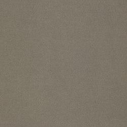 Space DELIBLACK | 7521 | Tejidos para cortinas | DELIUS
