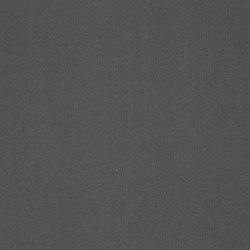 Space DELIBLACK | 7522 | Tejidos para cortinas | DELIUS