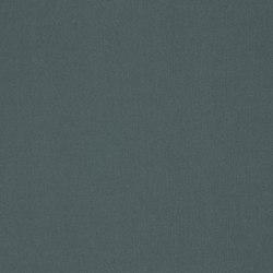 Space DELIBLACK | 8524 | Curtain fabrics | DELIUS