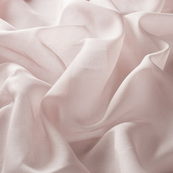 NOVA 1-6738-060 | Curtain fabrics | JAB Anstoetz
