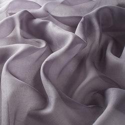 NOVA 1-6738-081 | Curtain fabrics | JAB Anstoetz