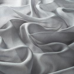 NOVA 1-6738-092 | Tissus pour rideaux | JAB Anstoetz