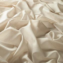 SARAH 300 VOL. 3 1-6703-077 | Curtain fabrics | JAB Anstoetz