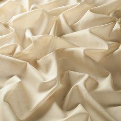 SARAH 300 VOL. 3 1-6703-078 | Tejidos para cortinas | JAB Anstoetz