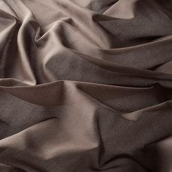 SARAH 300 VOL. 3 1-6703-023 | Curtain fabrics | JAB Anstoetz