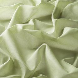 SARAH 300 VOL. 3 1-6703-031 | Curtain fabrics | JAB Anstoetz