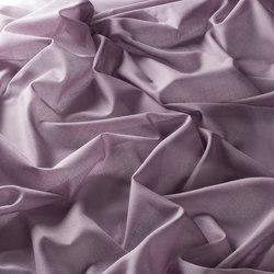 SARAH 300 VOL. 3 1-6703-085 | Curtain fabrics | JAB Anstoetz