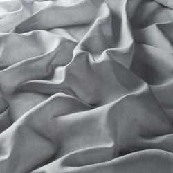 SARAH 300 VOL. 3 1-6703-092 | Tejidos para cortinas | JAB Anstoetz