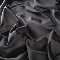 SARAH 300 VOL. 3 1-6703-099 | Tissus pour rideaux | JAB Anstoetz