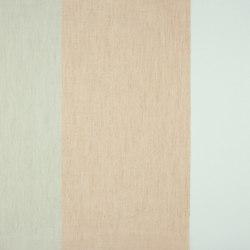 Tria DELILIGHT | 3001 | Curtain fabrics | DELIUS