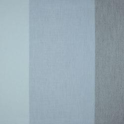 Tria DELILIGHT | 5001 | Tissus pour rideaux | DELIUS