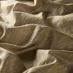 SHANI 9-7167-134 | Tessuti tende | JAB Anstoetz