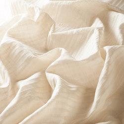 SHANI 9-7167-175 | Curtain fabrics | JAB Anstoetz