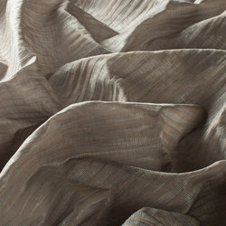 SHANI 9-7167-290 | Tejidos para cortinas | JAB Anstoetz