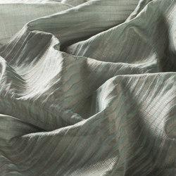 SHANI 9-7167-183 | Tejidos para cortinas | JAB Anstoetz