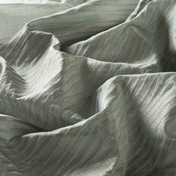 SHANI 9-7167-183 | Drapery fabrics | JAB Anstoetz