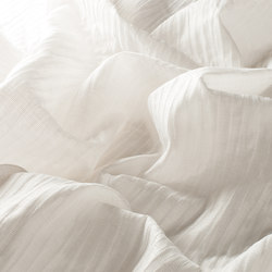 SHANI 9-7167-191 | Curtain fabrics | JAB Anstoetz