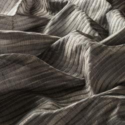 SHANI 9-7167-399 | Tissus pour rideaux | JAB Anstoetz