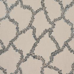 Bordino 2670-03 | Tissus pour rideaux | SAHCO