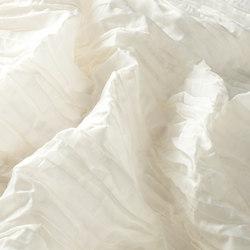 SONOR 1-6574-170 | Tejidos para cortinas | JAB Anstoetz