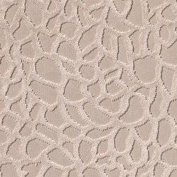 Viola | 1551 | Tissus pour rideaux | DELIUS