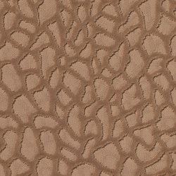 Viola | 1552 | Curtain fabrics | DELIUS