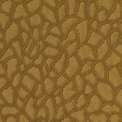 Viola | 2550 | Tessuti tende | DELIUS