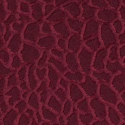 Viola | 3550 | Curtain fabrics | DELIUS