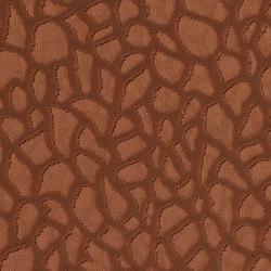Viola | 3551 | Curtain fabrics | DELIUS