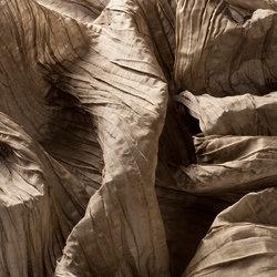 SONOR 1-6574-220 | Curtain fabrics | JAB Anstoetz