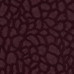 Viola | 4551 | Curtain fabrics | DELIUS